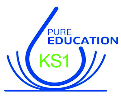 Pure Education Limited
